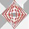 Vertriebs-Kontor Logo